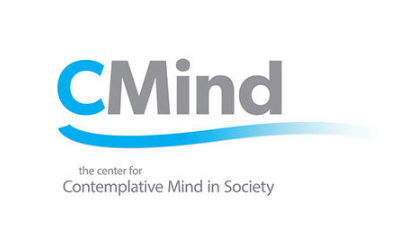 Center for Contemplative Mind in Society Logo