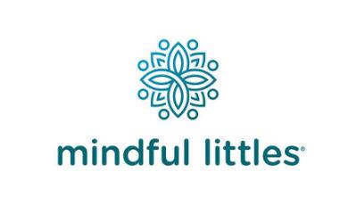 Mindful Littles logo