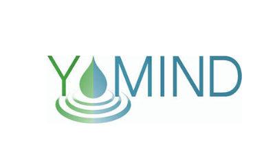 YoMind logo