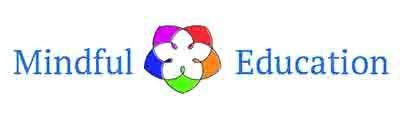 Mindful Education logo