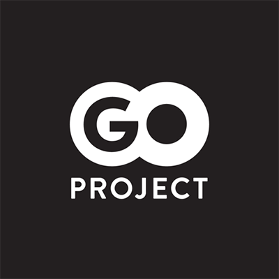 Go Project Logo