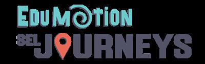 Edumotion: SEL Journeys logo