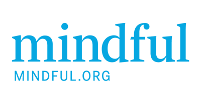 Mindful.org logo