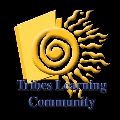 Tribes Learning Community logo