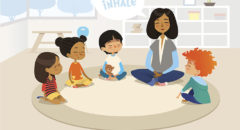 Mindfulness_for_Lower_Elementary_Students_PC705x410-2