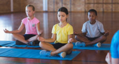 Mindfulness_for_Upper_Elementary_Students_PC-705x410