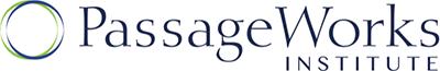 PassageWorks Institute logo