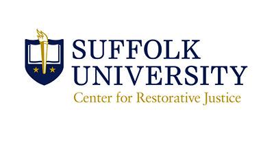 Center for Restorative Justice Logo