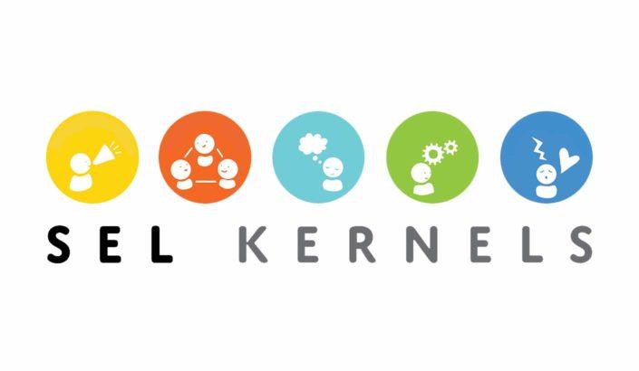 SEL Kernels Logo