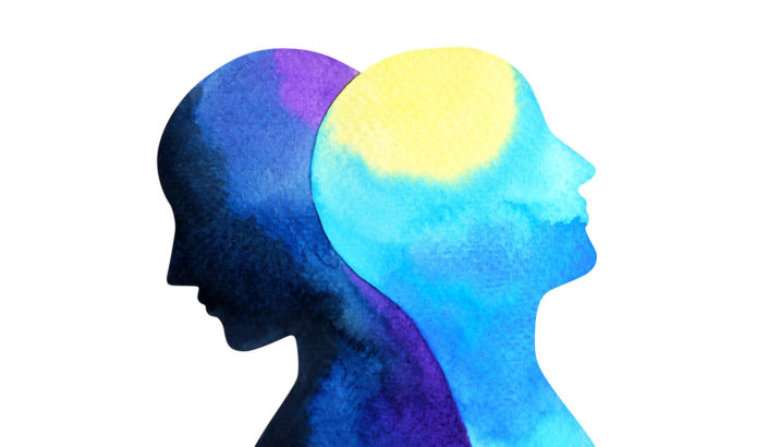 A collection of practices for cultivating mindfulness and creativity