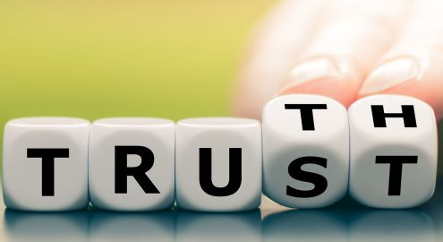 Strategies to encourage and help students practice honesty